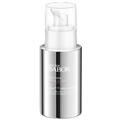 Refine Cellular AHA 10+10 Peeling Gel
