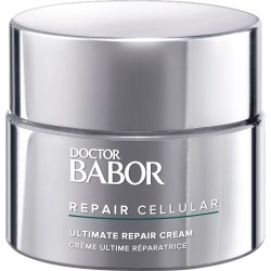 Repair Cellular Ultimate Repair Cream