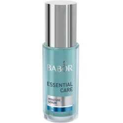 Essentl Care Moisture Serum
