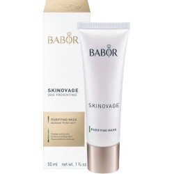 Skinovage Purifying Mask