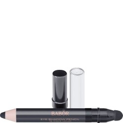 Eye Shadow Pencil 12 black