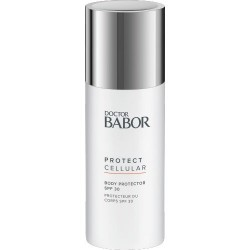 Doctor Babor Protect Cellular - Body Protector SPF 30