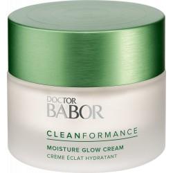 "Doctor Babor - Cleanformance ""Moisture Glow Cream"""